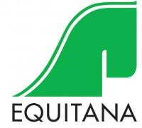 Equitana open Air