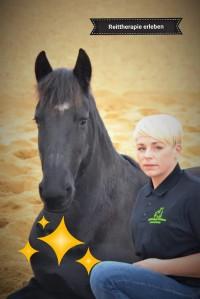 Typgerechtes Pferdetraining in Sachsen Anhalt